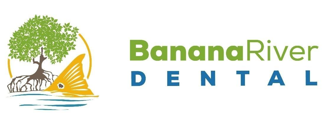 Banana River Dental